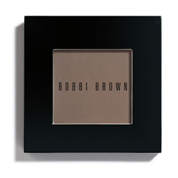 Купить BOBBI BROWN Тени для век Eye Shadow