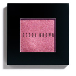 BOBBI BROWN Перламутровые румяна Shimmer Blush Pink Coral
