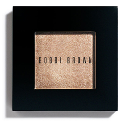 BOBBI BROWN Тени для век Shimmer Wash Eye Shadow