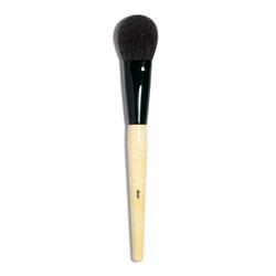 Купить BOBBI BROWN Косметическая кисть Blush Brush