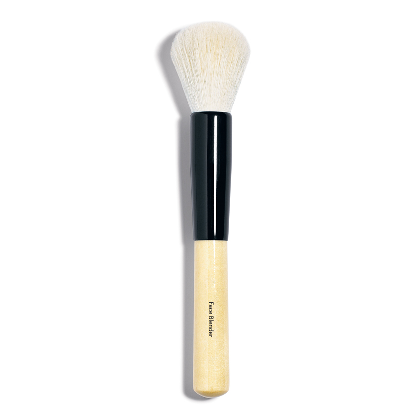 BOBBI BROWN Кисть косметическая Face Blender Brush  - Купить