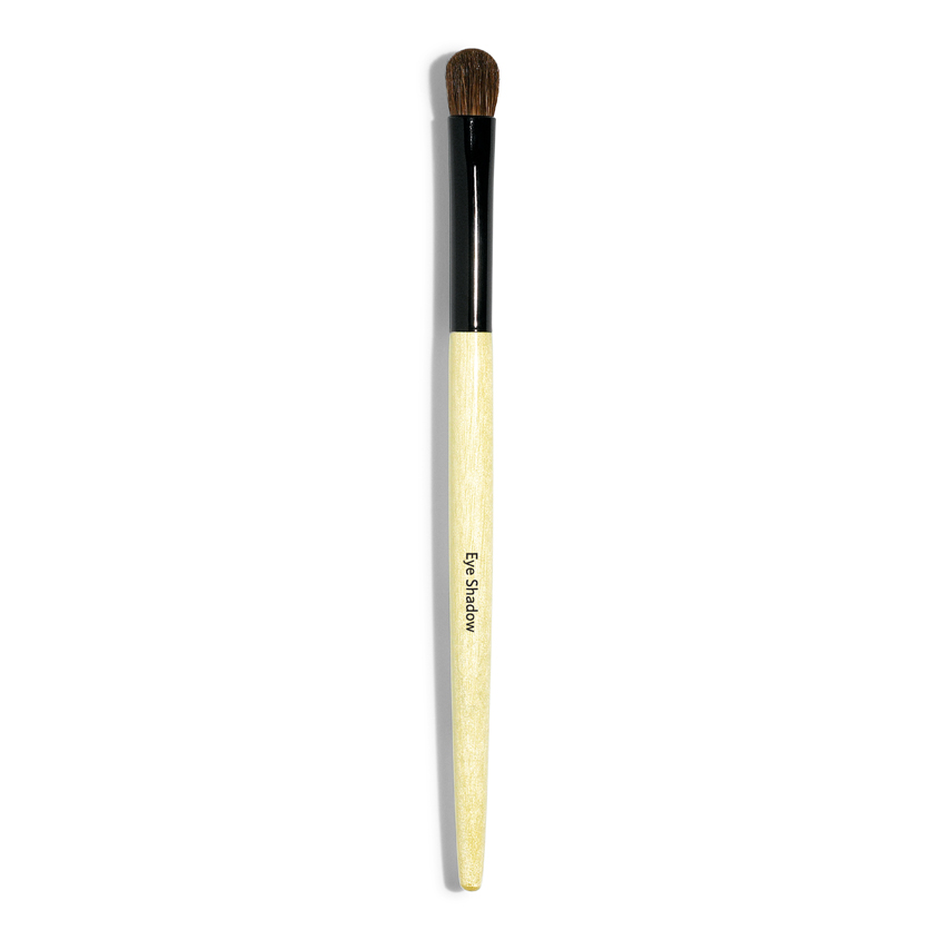 BOBBI BROWN Кисть косметическая Eye Shadow Brush.