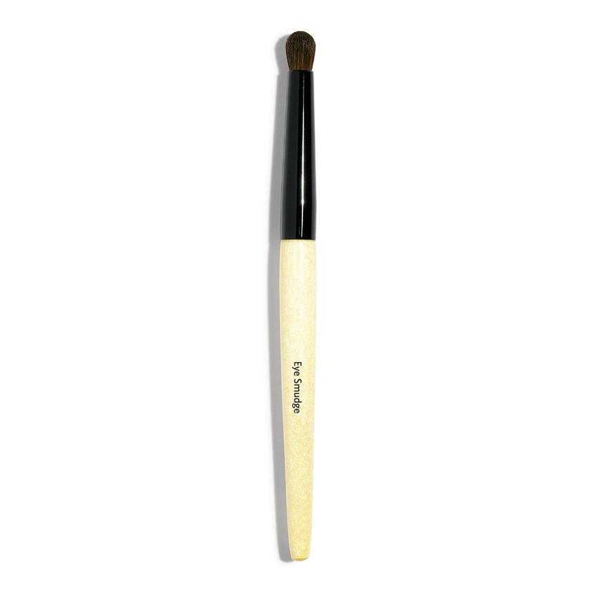 Купить BOBBI BROWN Кисть косметическая Eye Smudge Brush