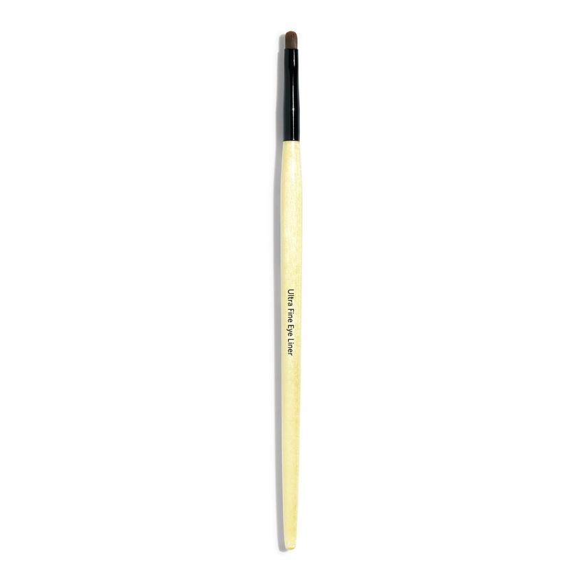 Купить BOBBI BROWN Кисть косметическая Ultra Fine Eyeliner Brush