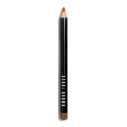 BOBBI BROWN BOBBI BROWN Карандаш для бровей Brow Pencil Mahogany недорого