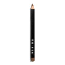 BOBBI BROWN BOBBI BROWN Карандаш для бровей Brow Pencil Grey недорого