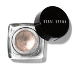BOBBI BROWN Тени для век кремообразные Metallic Long-Wear Cream Shadow Brown Metal