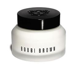 Купить BOBBI BROWN Увлажняющий гель-крем для лица Hydrating Gel Cream 50 мл