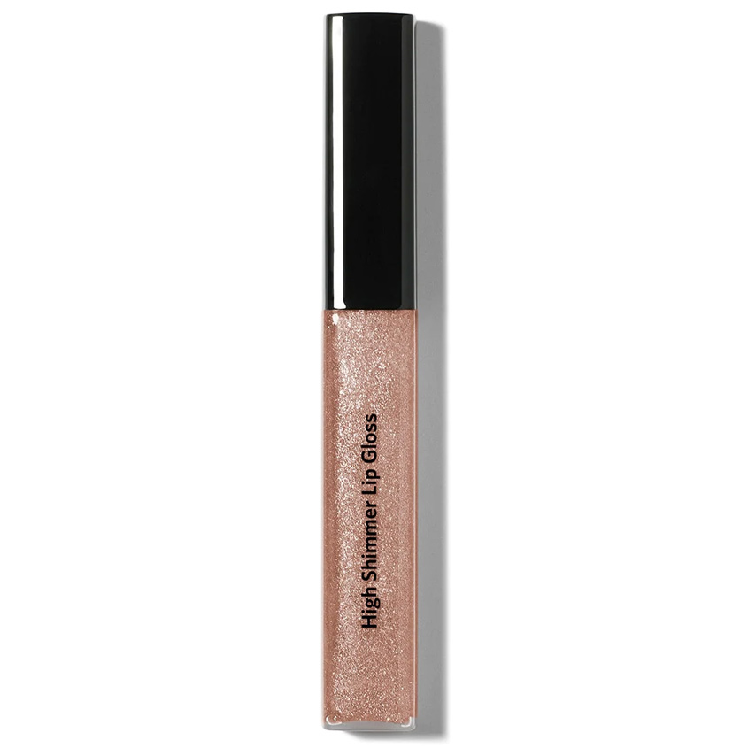 BOBBI BROWN Блеск для губ High Shimmer Lip Gloss