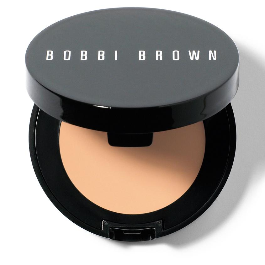 Купить BOBBI BROWN Маскирующее средство для лица Creamy Concealer