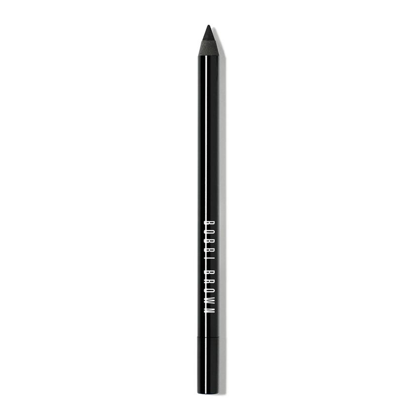 BOBBI BROWN Стойкий карандаш для век Long-Wear Eye Pencil