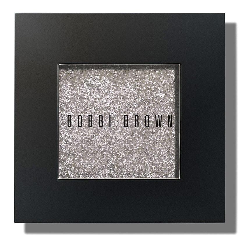 BOBBI BROWN Мерцающие тени для век Sparkle Eye Shadow.