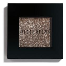 Купить BOBBI BROWN Мерцающие тени для век Sparkle Eye Shadow