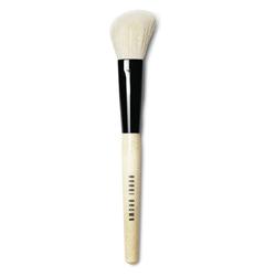 Купить BOBBI BROWN Кисть Angled Face Brush