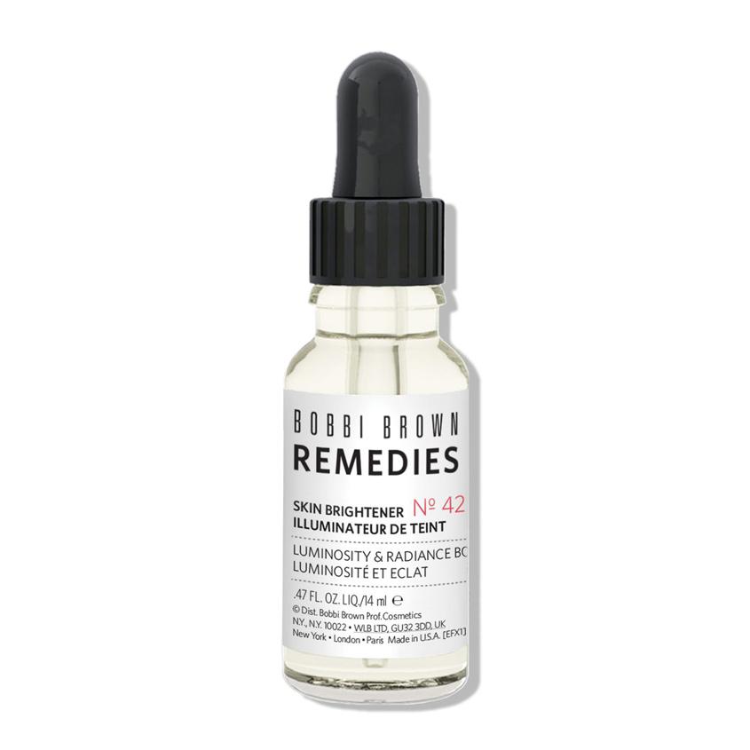 BOBBI BROWN Эликсир для улучшения тона кожи Remedies Skin Brightener No.42