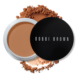 BOBBI BROWN Пудра корректирующая Retouching Loose Powder 04 Peach