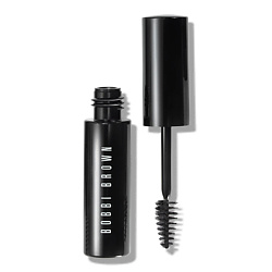 BOBBI BROWN BOBBI BROWN Тушь для бровей Natural Brow Shaper & Hair Touch Up Auburn недорого