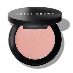BOBBI BROWN BOBBI BROWN Кремовый хайлайтер Cream Glow Highlighter Pink Opal guerlain météorites baby glow touch cc хайлайтер стик для стробинга розовое сияние