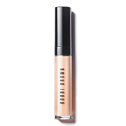 BOBBI BROWN Устойчивый консилер Instant Full Cover Concealer Cool Sand 7 мл