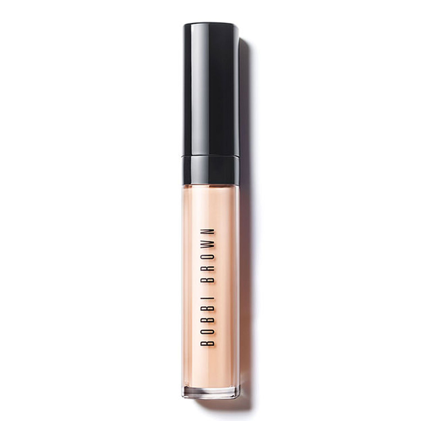 BOBBI BROWN Устойчивый консилер Instant Full Cover Concealer