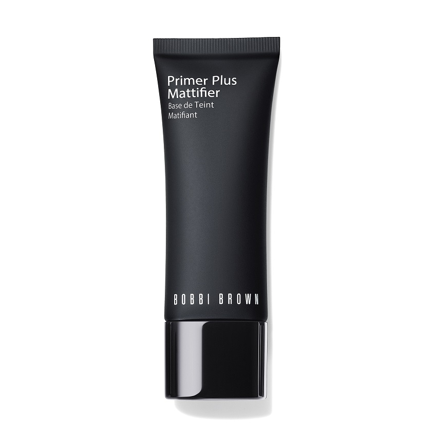 BOBBI BROWN Праймер матирующий для лица Primer Plus Mattifier