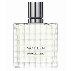 BANANA REPUBLIC Modern for men