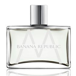 BANANA REPUBLIC M