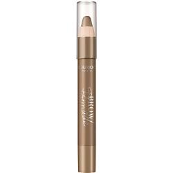 Купить со скидкой BOURJOIS Помада-карандаш для бровей Brow Pomade № 003 Brun