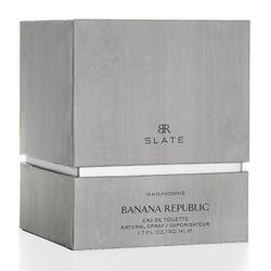 BANANA REPUBLIC Slate
