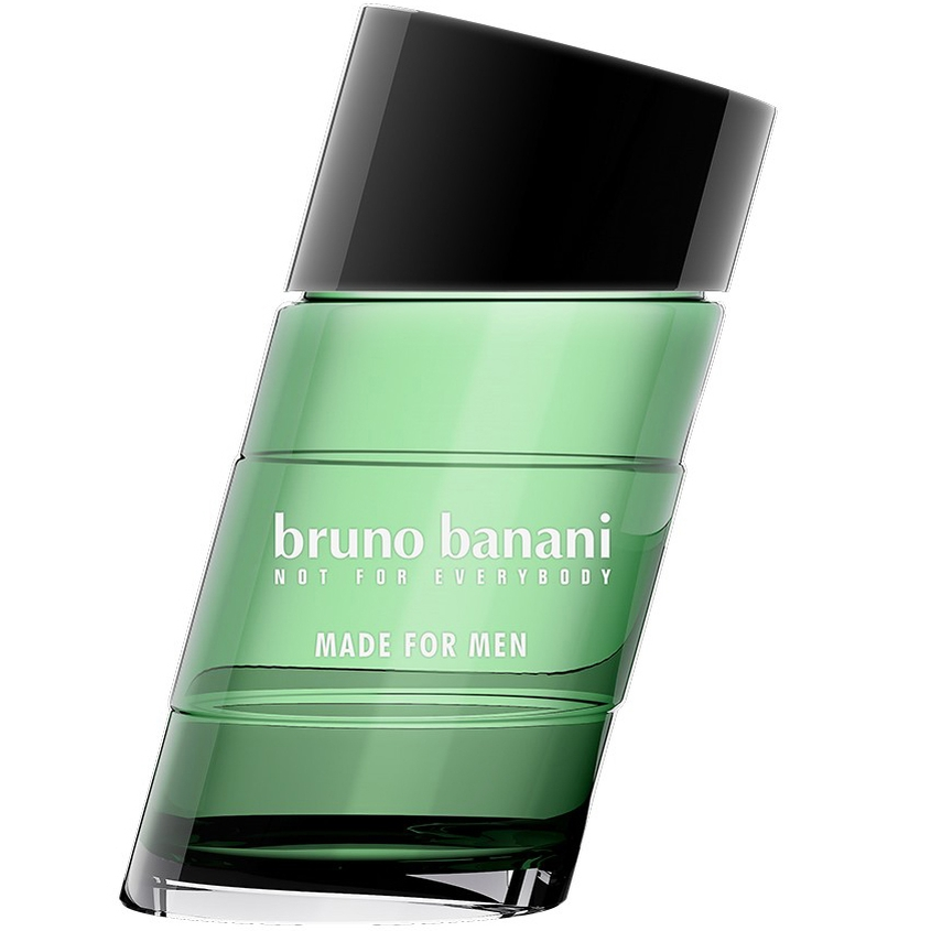 Купить BRUNO BANANI Made For Men