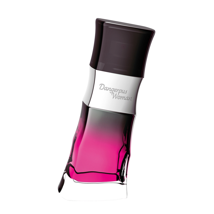 Купить BRUNO BANANI Dangerous Woman