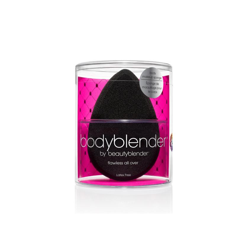 BEAUTYBLENDER Спонж beautyblender body.blender