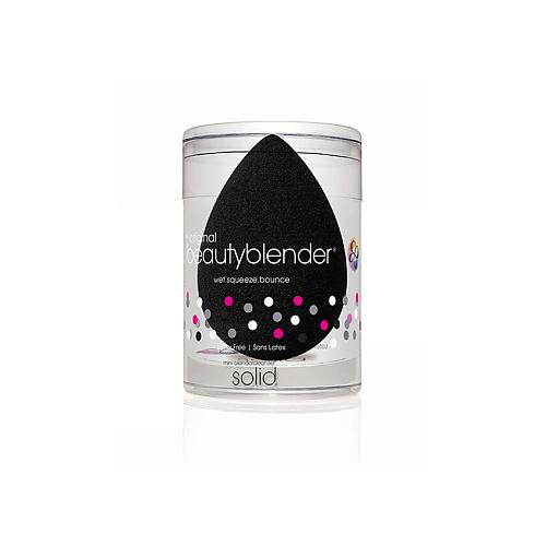 Купить BEAUTYBLENDER Спонж beautyblender pro и мини мыло для очистки solid blendercleanser BTB001039