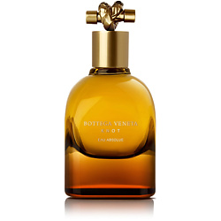 BOTTEGA VENETA Knot Eau Absolue Парфюмерная вода, спрей 75 мл купить