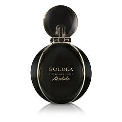 Купить BVLGARI Goldea The Roman Night Absolute Парфюмерная вода, спрей 50 мл