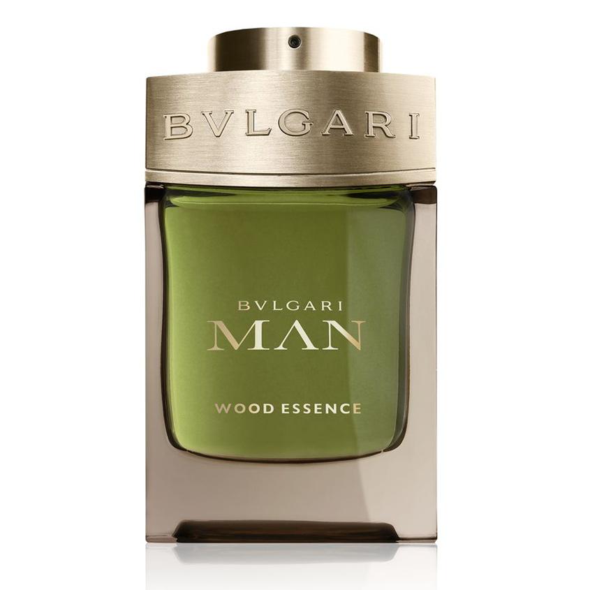 Купить BVLGARI Man Wood Essence