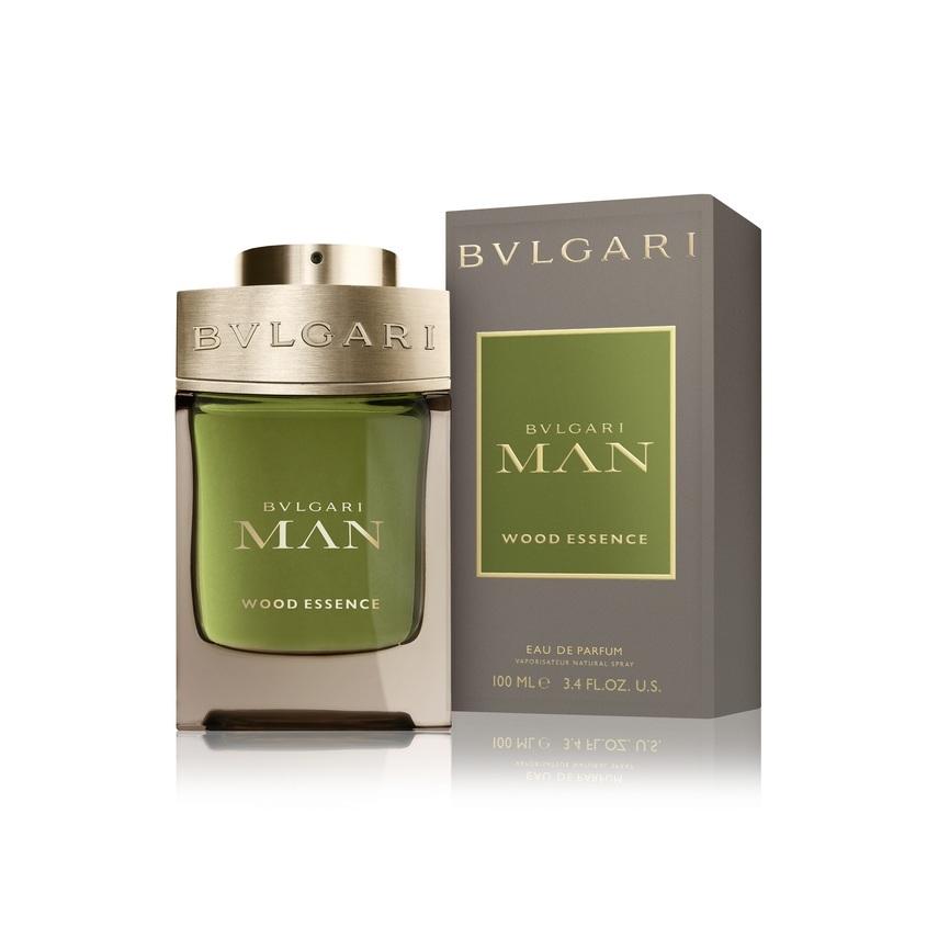 мужская парфюмерия купить в москве