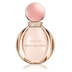 BVLGARI Rose Goldea ����������� ����, ����� 50 ��