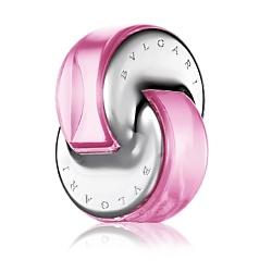 заказать BVLGARI Omnia Pink Sapphire Туалетная вода, спрей 65 мл