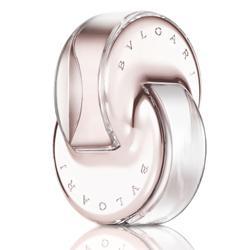 BVLGARI Omnia Crystalline L'Eau De Parfum ����������� ����, ����� 65 ��