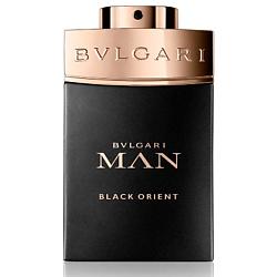 BVLGARI Man Black Orient Духи, спрей 60 мл лазарева и лось в облаке