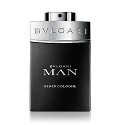 BVLGARI Man Black Cologne Туалетная вода, спрей 60 мл лазарева и лось в облаке