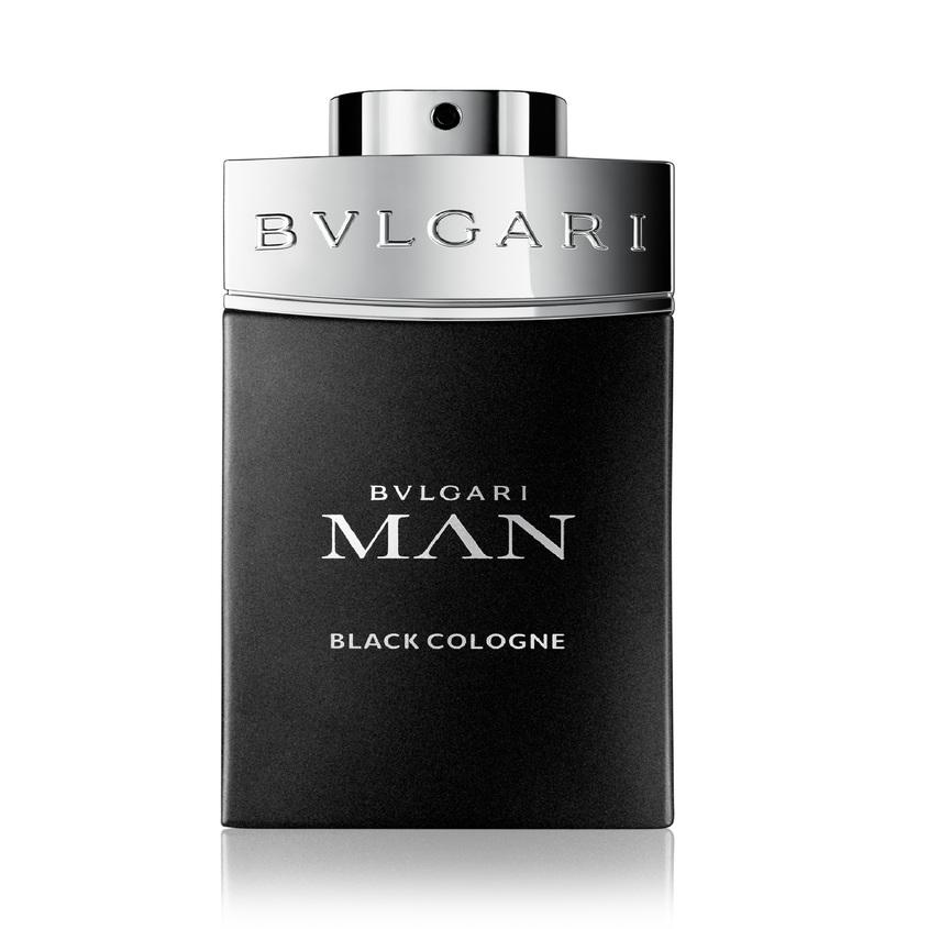 Купить BVLGARI Man Black Cologne