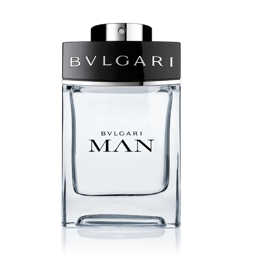 Купить BVLGARI Man