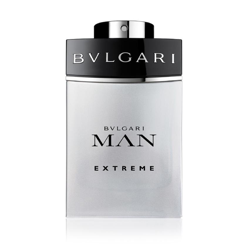 Купить BVLGARI Man Extreme