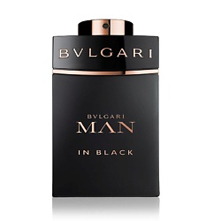 BVLGARI Man In Black Парфюмерная вода, спрей 100 мл