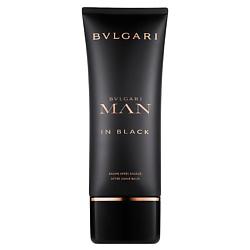 BVLGARI Man In Black 100 ��