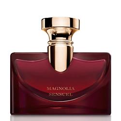 Купить BVLGARI Magnolia Sensuel Парфюмерная вода, спрей 50 мл