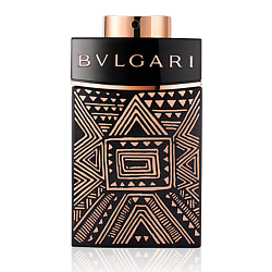 BVLGARI BVLGARI MAN IN BLACK ESSENCE Парфюмерная вода, спрей 100 мл bvlgari bvlgari мужская парфюмерная вода man in black 97126bvl 30 мл