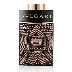 BVLGARI MAN IN BLACK ESSENCE Парфюмерная вода, спрей 100 мл